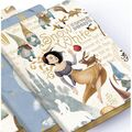Fairy Tales Paper Collection