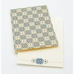 Quadrilobo Notepad