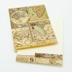 Maps Notepad