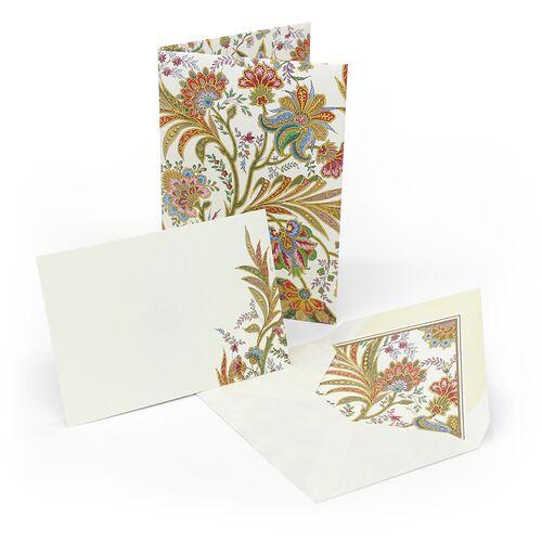 Cipro Card Portfolio Small