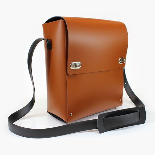Pranzo Picnic Bag