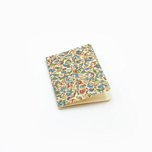 Medicea ruled notebook
