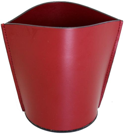 Red Pencil Pot